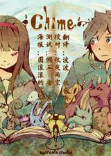 Chime 简体中文免安装版