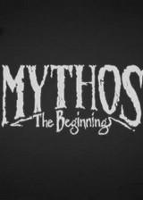迷索斯神话:开端 英文硬盘版