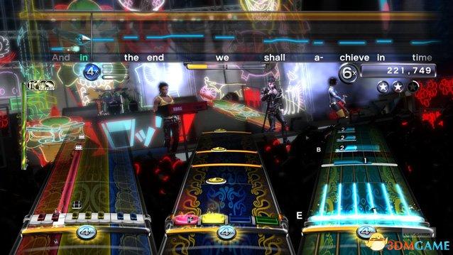 360版的《摇滚乐团》将在1月13日再次迎来新歌,