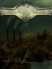 死亡猎人 英文硬盘版