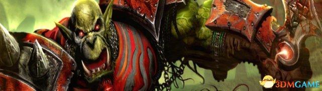《魔凶兽世界》6.1补