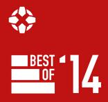 <b>《龙腾》再度封神 IGN 2019年全平台最佳游戏出炉</b>