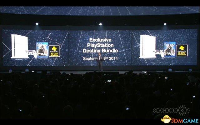 《命运》成为2019年PSN上销量最火爆的PS4游戏
