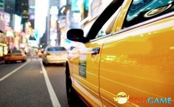太原叫停滴滴专车业务:称下一步将会调查AA租车