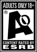 """《仇恨》惨被ESRB判""""死刑"""" 无法登陆PS4和XB1"""