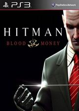 杀手4:血钱 PSN版