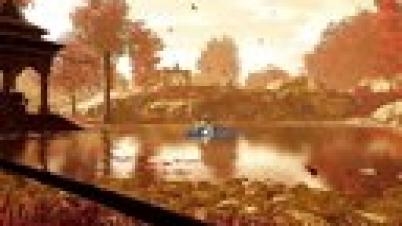 第6期:香格里拉一日游
