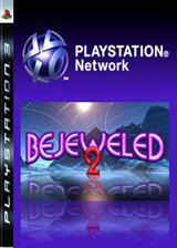 宝石方块2 PSN版
