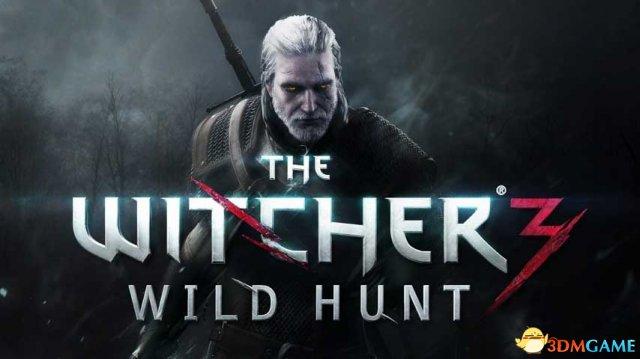 《巫师3:狂猎》推荐PC配置只能让游戏跑到30帧