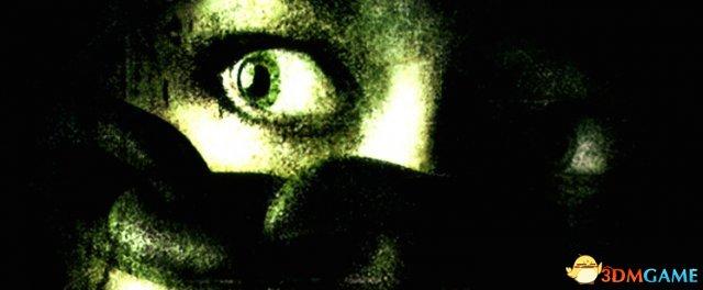 重振旗鼓 Jace Hall或将重启《死刑犯》游戏项目
