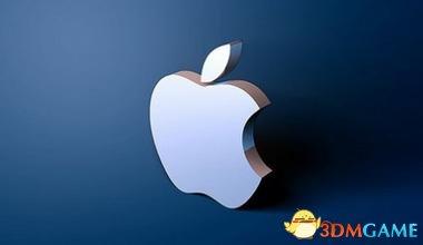 <b>苹果提交新专利申请 iPhone要当车钥匙 可开车门</b>