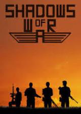 战争阴影 英文硬盘版