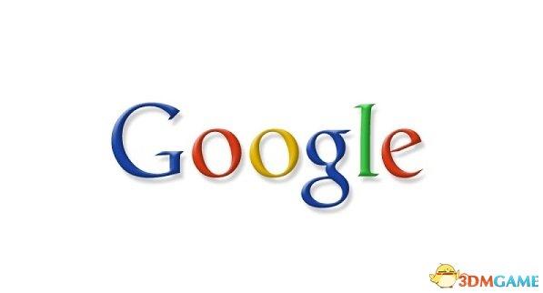 微软给谷歌做嫁衣?谷歌Apps要抢Office八成客户