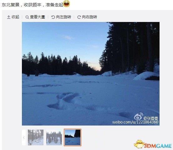 www.9822.com《三体》电影疑似已经开拍 剧情特效赶