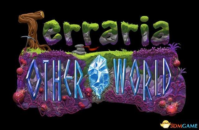 来世》在GDC上公开了介绍多个游戏新要素的宣传