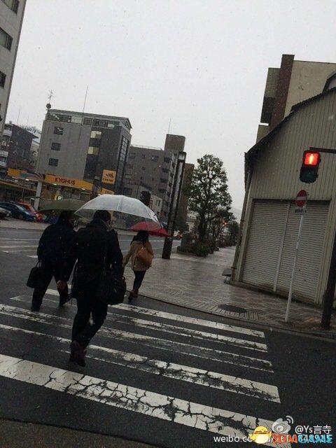 日本东南三陆地段近海发生6.9级地震,地震发生