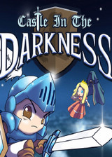 黑暗城堡 3DM英文免安装版
