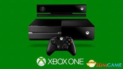 把夏天变成一个大展会 微软E3 2015计划顺利进行【