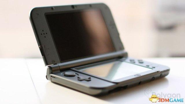 <b>任天堂不在北美地区发布小版New 3DS的实际原因</b>