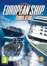 欧洲模拟航船 英文免安装版