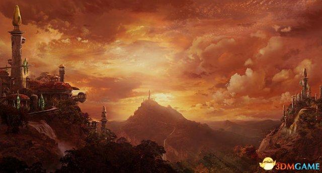 魔兽世界,魔兽电影版延期至2016年3月上映