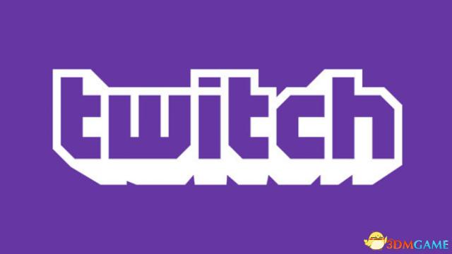 强势挑战YouTube!Twitch增值服务Twitch Prime公开篮球