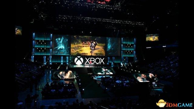 <b>微软高管自豪:我们发售Xbox One的时机恰到好处</b>