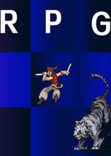 召唤兽RPG 简体中文汉化Flash版