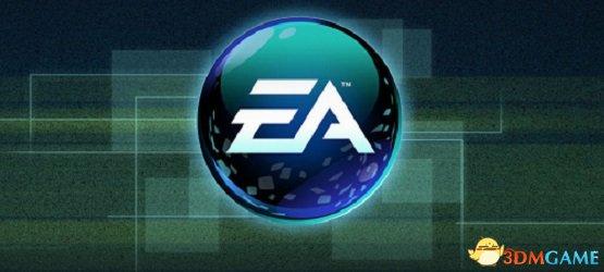 EA市场总值大量超越动视 系过去几年来第一次反超