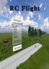 远程遥控飞行器模拟 英文免安装版