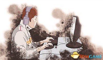 打脸了吗?人民日报称玩电竞不等于沉迷网络游戏