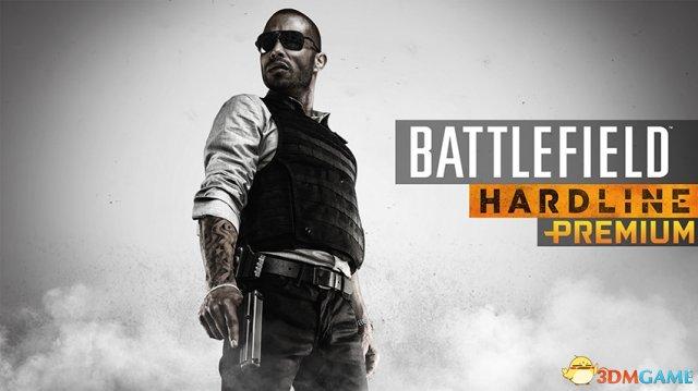 EA公布《战地:硬仗》豪华版 花50美元让你大呼过瘾