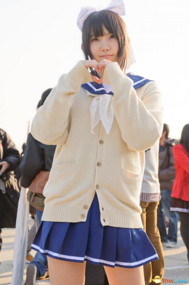 联盟cos无下限视频_日本无下限少女大耻度cos图 骚年别忍着站起来撸