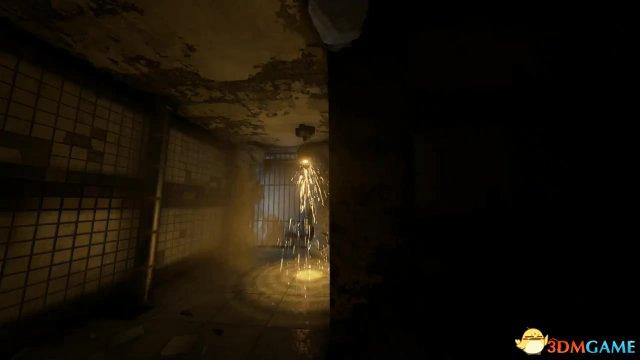 GDC 2019:Enlighten 3动态全局光照技术最新展示