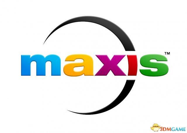 <b>EA关闭Maxis工作室 曾开发《模拟人生》《孢子》</b>