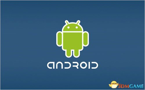 传谷歌正开发虚拟现实版Android系统 将免费开放