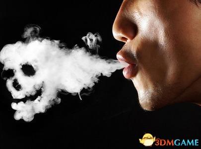 政协委员建议香烟价格应提高30%:为了让烟民戒烟