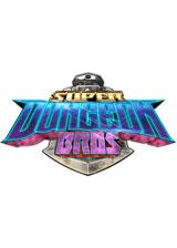 超级地牢兄弟 3DM汉化组汉化补丁v1.0