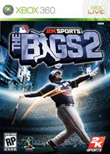 大棒球联盟2 GOD版