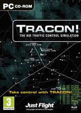 终端雷达控制2012 英文硬盘版