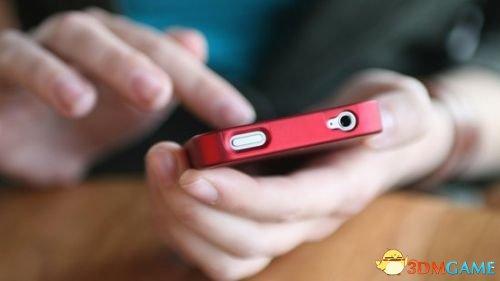 315观察:北京手游消费投诉猛增 高峰期每天一起