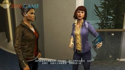 《刺客信条:叛变》PC版文艺妹子试玩解说视频,重温上时代的作品。