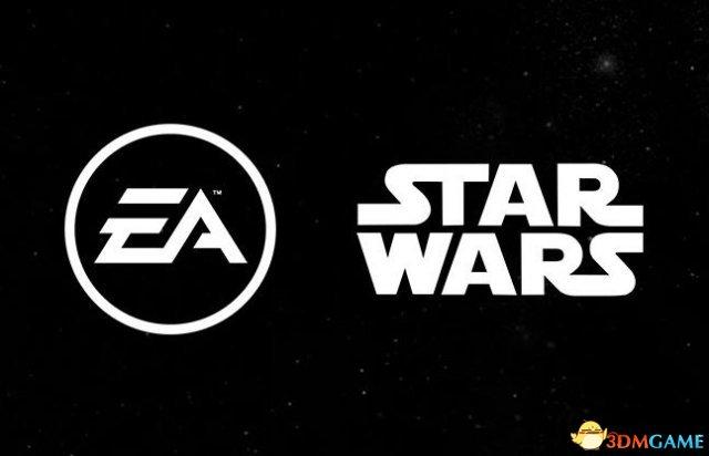 <b>EA或将在4月16日公布《星球大战:前线》游戏演示</b>