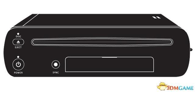 亚洲城会员登录WiiU主机销量突破700万,今年圣诞
