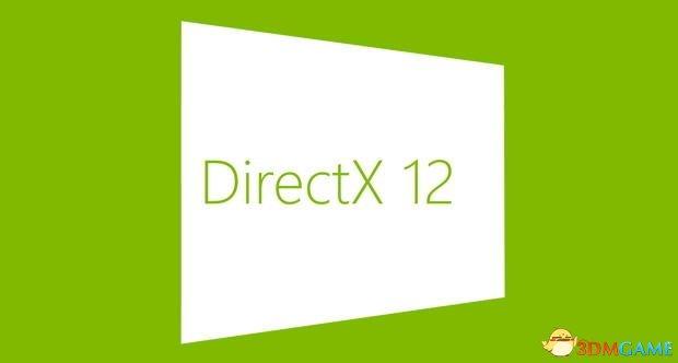 微軟豪言打敗PS4?開發者稱DX12其實是一把雙刃劍