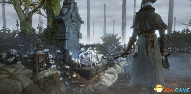怪物武器等信息全都有,增加角色描述与自定义