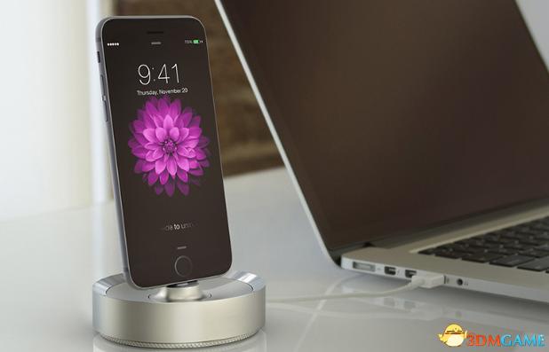 <b>未来充电宝用燃料电池?苹果燃料电池新专利曝光</b>