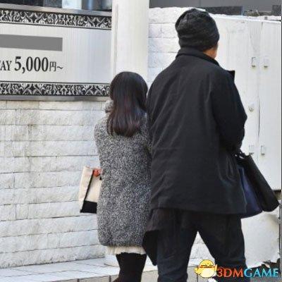 日本记者假扮嫖客 曝出AKB48旧成员惊人卖淫丑闻
