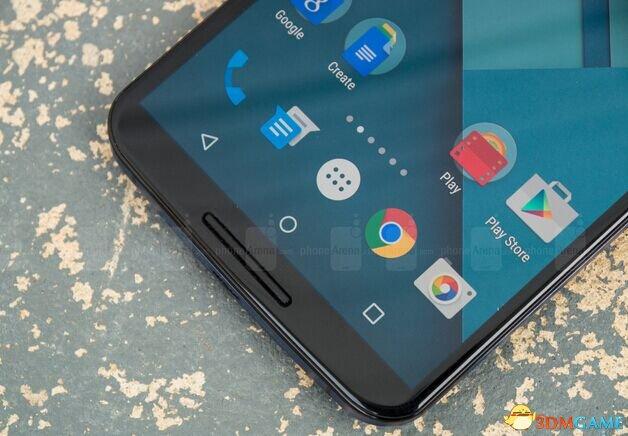 <b>Nexus 6国行将于3月30日出售 售价预计为4299元</b>