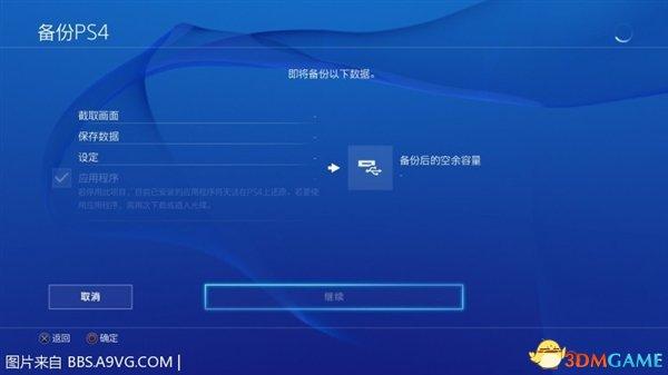 <b>大法仁至义尽 国行版本PS4解锁成功 教程已公布</b>